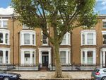 Thumbnail to rent in Sutherland Avenue, Maida Vale