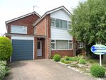 Thumbnail for sale in Laneside Drive, Hinckley