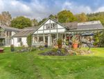Thumbnail for sale in Hutton Bank, Newby Bridge, Nr Windermere
