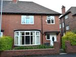 Thumbnail for sale in Langdale Avenue, Coppice, Oldham