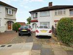 Thumbnail for sale in Kingsfield Drive, Enfield