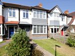 Thumbnail for sale in Derrick Road, Beckenham
