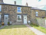 Thumbnail for sale in Loads Road, Holymoorside, Chesterfield