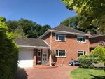Thumbnail for sale in Harvest Hill, East Grinstead, West Sussex