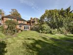 Thumbnail for sale in Emsworth Road, Warblington
