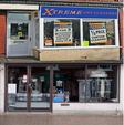 Thumbnail for sale in Preston, Lancashire