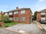 Thumbnail for sale in Gwillim Close, Sidcup, Kent