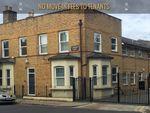 Thumbnail to rent in Freemantle Street, London