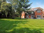 Thumbnail for sale in Alderson Court, Ascot, Berkshire