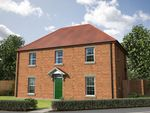 Thumbnail to rent in Keats Grove, Spalding, Lincs, Spalding