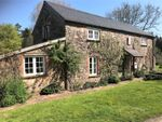 Thumbnail to rent in The Granary, Kittisford, Wellington, Somerset