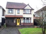Thumbnail for sale in Coventry Road, Hinckley