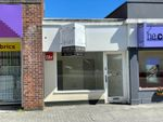 Thumbnail to rent in London Road, Waterlooville