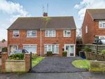 Thumbnail for sale in Epping, Essex