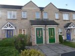 Thumbnail to rent in Clifton Mews, Pudsey