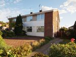 Thumbnail for sale in Rayleigh Close, Colchester