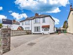 Thumbnail for sale in Thornhill Road, Rhiwbina, Cardiff