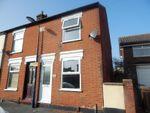 Thumbnail to rent in King Street, Walton, Felixstowe