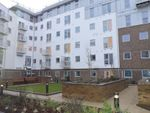 Thumbnail to rent in Station View, Guildford