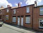 Thumbnail to rent in Dearne Street, Darton, Barnsley, South Yorkshire