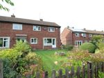 Thumbnail for sale in New Road, Firbeck, Worksop