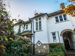 Thumbnail for sale in Creswick Walk, London