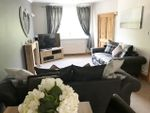 Thumbnail for sale in Western Terrace, Ebbw Vale