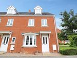 Thumbnail to rent in Sycamore Drive, Rendlesham, Woodbridge