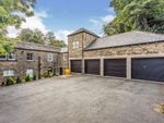 Thumbnail to rent in Cowrakes Road, Lindley, Huddersfield, West Yorkshire