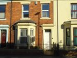 Thumbnail to rent in Chelsea Grove, Newcastle Upon Tyne