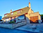 Thumbnail to rent in West Road, Peterhead