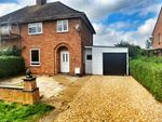Thumbnail for sale in Springfields, Eastrea, Whittlesey, Peterborough