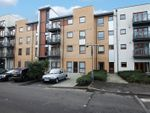 Thumbnail for sale in Finlay Court, Commonwealth Drive, Crawley, West Sussex.