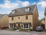 "Thumbnail to rent in ""Malvern"" at Gumcester Way, Godmanchester, Huntingdon"