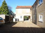 Thumbnail for sale in Kingsway, Mildenhall, Bury St. Edmunds