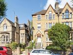 Thumbnail to rent in Lyndhurst Road, Hampstead, London