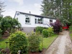 Thumbnail for sale in Whiting Bay Road, Whiting Bay, Isle Of Arran