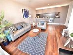 Thumbnail to rent in Regent Road, Castledfield, Manchester