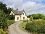 Thumbnail for sale in Drumalane Road, Newry
