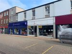 Thumbnail to rent in 72 Market Street, Loughborough, Leicestershire