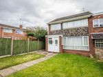 Thumbnail to rent in Northfield Road, Harborne