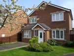 Thumbnail for sale in Honister Way, Blyth