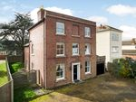 Thumbnail for sale in Priory Road, Gosport