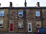 Thumbnail to rent in Fenton Street, Tingley, Wakefield