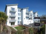 Thumbnail for sale in Bay View Road, Northam, Bideford