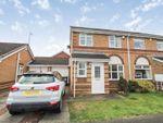 Thumbnail to rent in Brunton Way, Cramlington