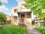 Thumbnail to rent in Tollgate Road, London
