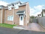 Thumbnail to rent in Florence Avenue, Maidenhead, Berkshire