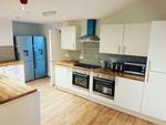 Thumbnail to rent in Haydock, St. Helens, Merseyside