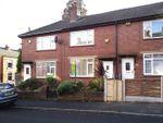 Thumbnail to rent in Elizabeth Street, Ashton-Under-Lyne